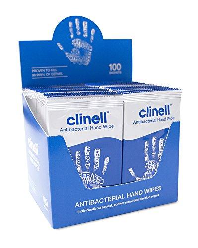 clinell-antibakterielle-feuchttucher-100-packchen