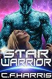 Free eBook - Star Warrior