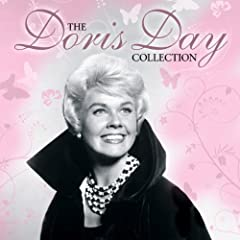 Doris Day Collection, The