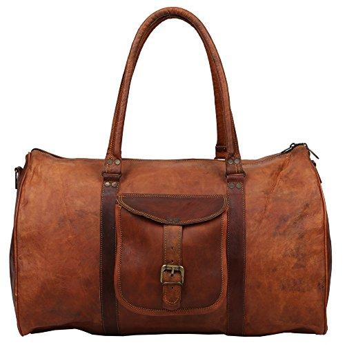 desert-town-handcrafted-brown-genuine-leather-best-quality-vintage-hand-messenger-bag-travel-bag-car