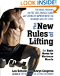 The New Rules of Lifting: Six Basic M...