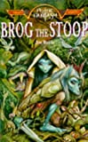 Joe Boyle Brog the Stoop (Point - fantasy)