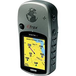 291700819909 further Handheld Gps At Best Buy furthermore Gps Best Buy Prices as well Digital Camera Driver Prices in addition 7851255. on best buy electronics garmin