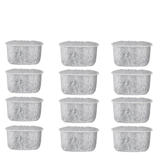 12x-cuisinart-coffee-maker-dcc-rwf-total-12-charcoal-water-filters