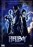 Hellboy title=