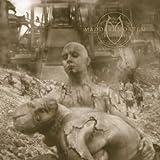 Deadlands by Madder Mortem (2002-10-21)