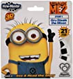 ViewMaster 3 Reel Set - Despicable Me 2