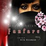 Fanfare | Renee Ahdieh