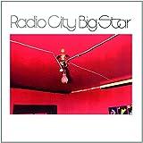 Big Star Radio City