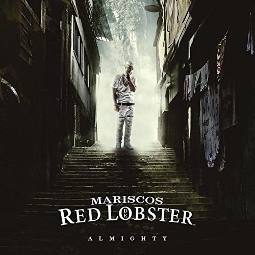 mariscos-de-red-lobster-explicit
