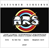 Atlanta Rhythm Section - Extended Versions