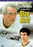 echange, troc Slap Shot [Import USA Zone 1]