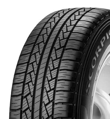Pirelli, 235/60R16 100H SCORP-STR f/c/71 - Off-Road Reifen (Ganzjahresreifen) von Pirelli auf Reifen Onlineshop