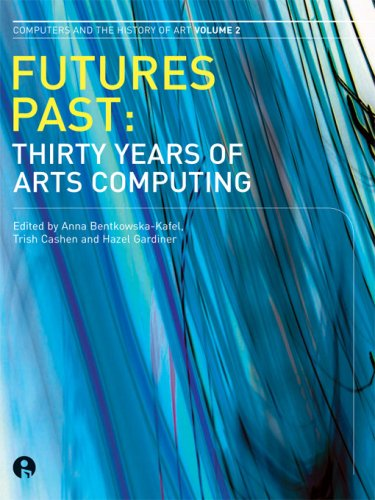 Futures Past: Thirty Years of Arts Computing
