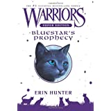 "Warriors Super Edition: Bluestar's Prophecyvon ""Erin Hunter"""