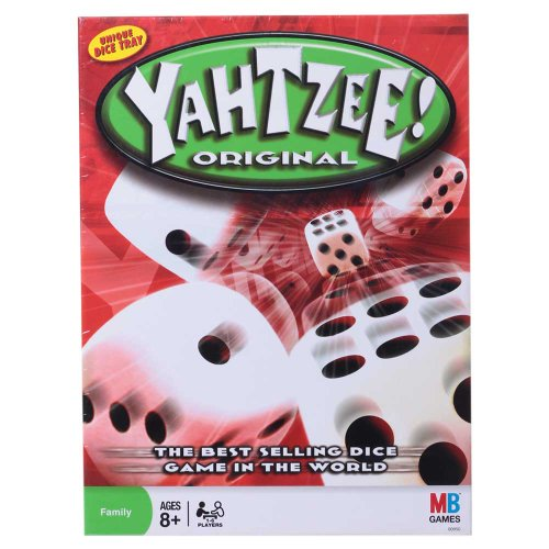 yahtzee-original-the-best-dice-game-in-the-world