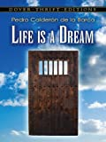 Image of Life Is a Dream (Dover Thrift Editions)