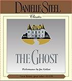 The Ghost Danielle Steel