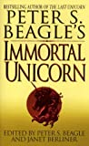 Immortal Unicorn: Volume One