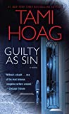 Guilty as Sin: A Novel