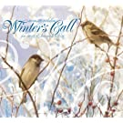 Winter's Call
