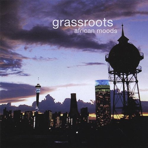 Grassroots - Rock & Roll Legends Live: Mark Lindsay & Friends - Zortam Music