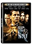 10th & The Wolf [DVD] [Region 1] [US Import] [NTSC]
