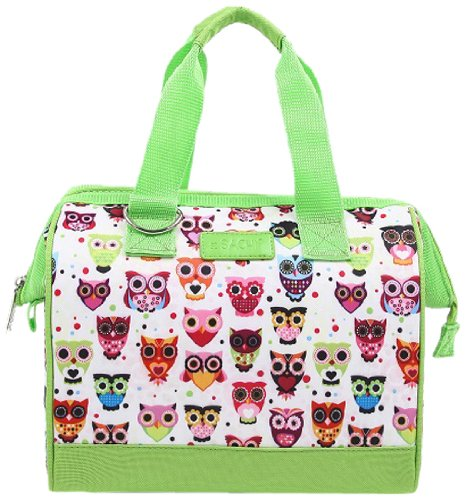 sachi-fun-prints-insulated-lunch-tote-style-34-258-owls