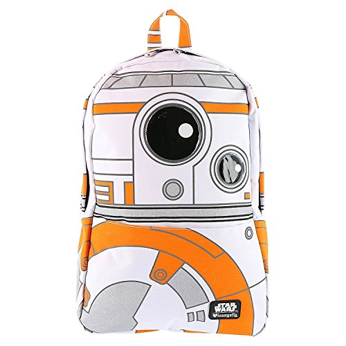 loungefly-x-star-wars-the-force-awakens-bb-8-backpack