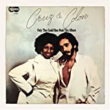 Only They Could Have Made This Album ~ Celia Cruz