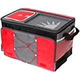 California Innovations TableTop Soft Collapsible Cooler (50 Can)