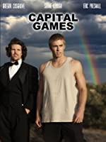Capital Games the Movie
