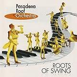 Pasadena Roof Orchestra - 'S wonderful