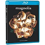 MAGNOLIA [Blu-ray] [Import]