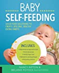 Baby Self-Feeding: Solid Food Solutio...
