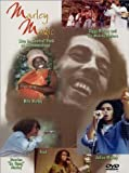 Marley Magic [DVD] [2009]
