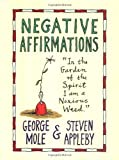 img - for Negative Affirmations book / textbook / text book