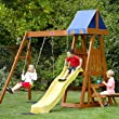 slides for climbing frames