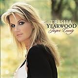 Jasper County Trisha Yearwood