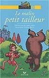 """Afficher """"Le Malin petit tailleur"""""""
