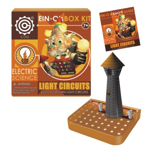 ein-os-box-kit-light-circuits