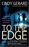 To The Edge (The Bodyguard)