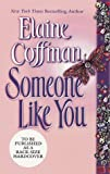 Someone Like You (0449000079) by Coffman, Elaine