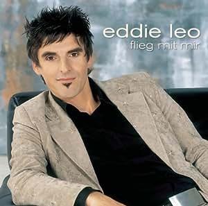 Eddie Leo Schruff