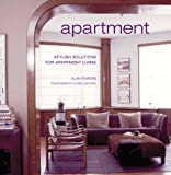 Apartment: Stylish Solutions for Apartment Living (1841721190) by Powers, Alan