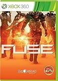 Fuse - Microsoft Xbox 360