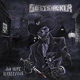 echange, troc Dustsucker - Jack Knife Rendezvous
