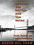 Between The Bridge and The Water:  Death, Rebirth, and Creative Awakening (The Awakening Creativity Series)