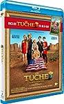 Les Tuche + Les Tuche 2 : Le r�ve am�...