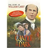 Candle in the Dark ~ Candle in the Dark